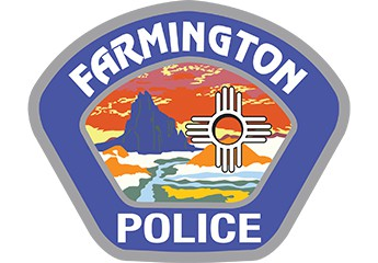 cropped-fpd-patch.jpg