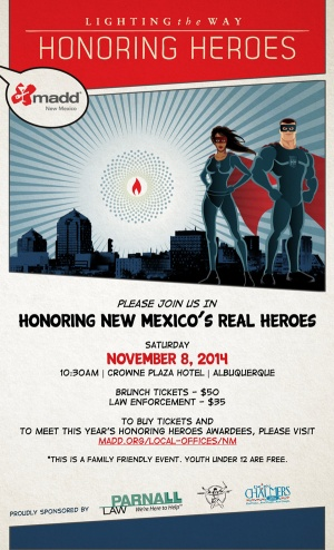 HonoringHeroes2014-Invitation