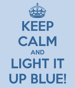 keep-calm-and-light-it-up-blue-2