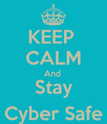 Cyber Safety Farmington Police Department Blog