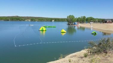 Lake Farmignton 1