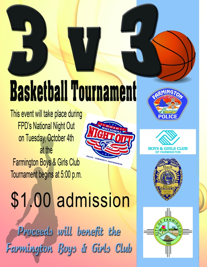 bball-tournement-flyer