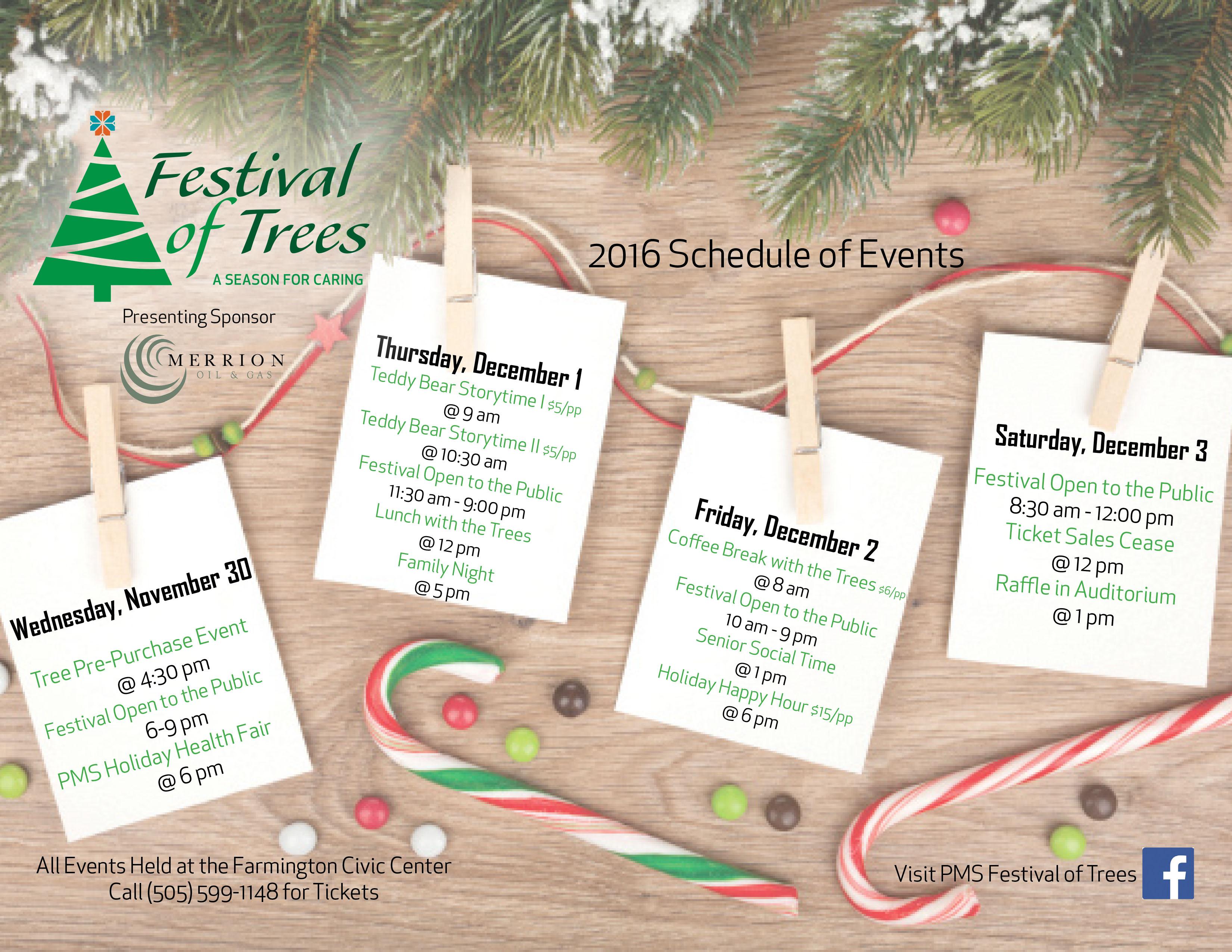 fot-schedule-2016
