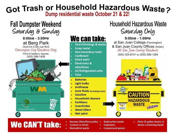 dumpster-weekend-hazardous-waste-combo-flyer(3)