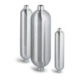 Sample Cylinder