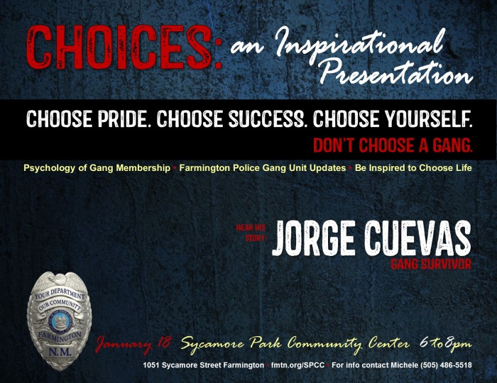 choices-flyer (1)