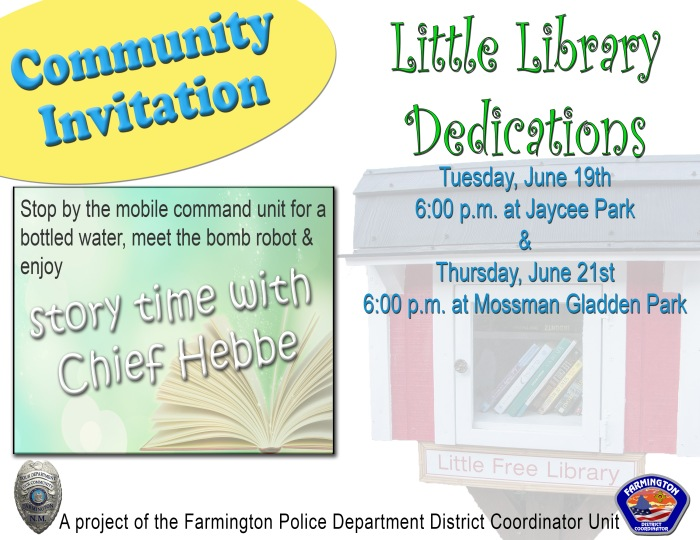 Little Library Dedications.jpg