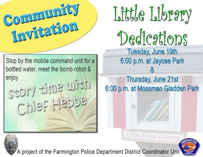Little Library Dedications.jpg